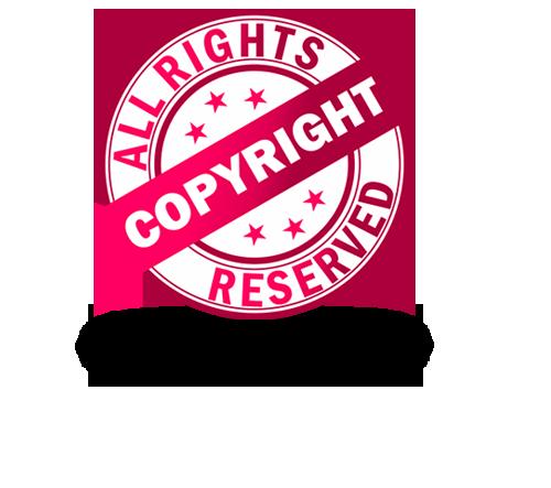 Marka Hakları Koruma