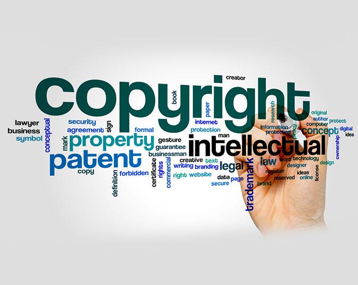 Modeno Patent