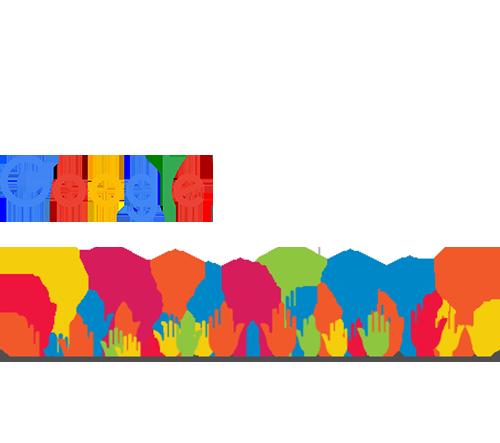 Hayır Kurumu Reklamları (Google Grants)