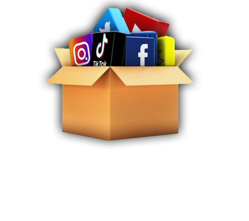 Sosyal Medya Kampanya ve Viral Pazarlama