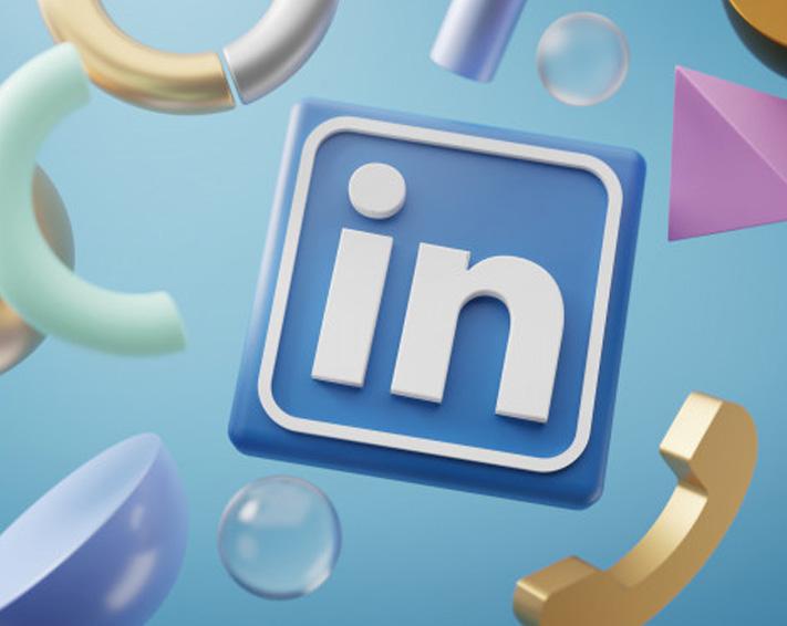 Eskişehir LinkedIn Reklamcılığı