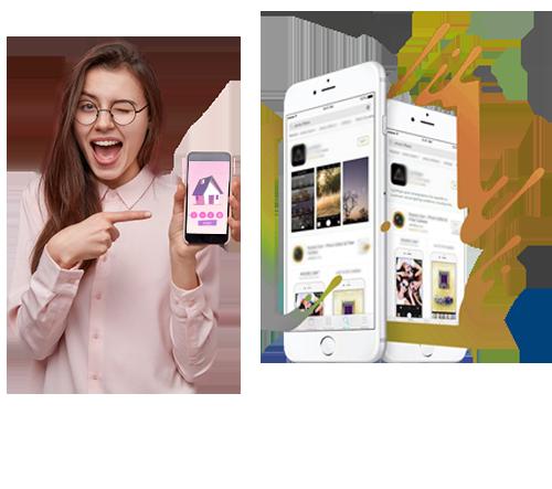 Mobil Uygulama Reklamcılığı