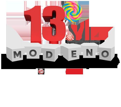 Modeno Digital