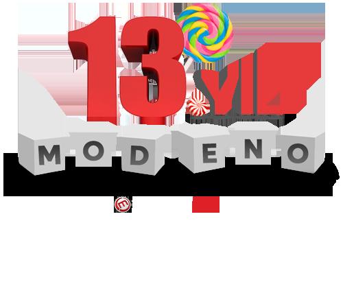 Modeno Net