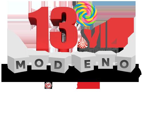 Modeno YAZILIM
