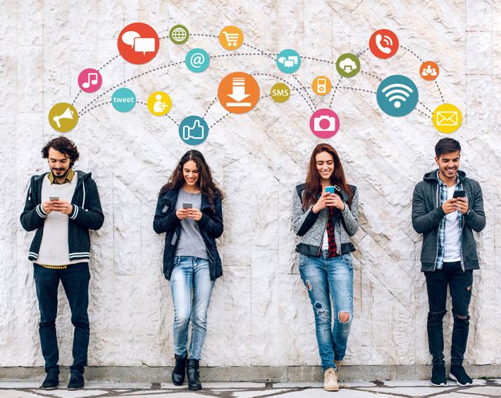 Eskişehir Sosyal Medya Danışmanlığı