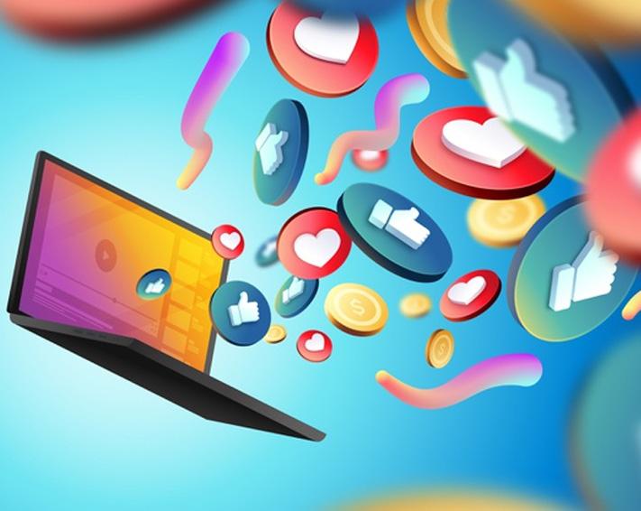 Eskişehir Sosyal Medya Reklamcılığı