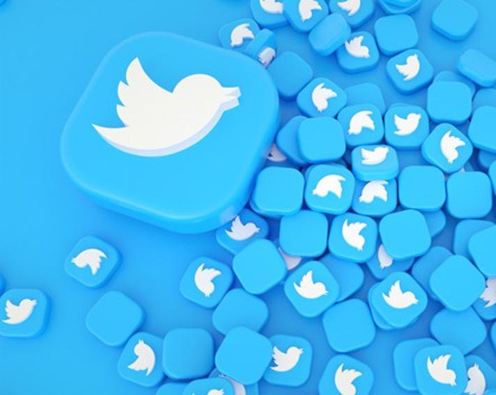 Eskişehir Twitter Reklamcılığı
