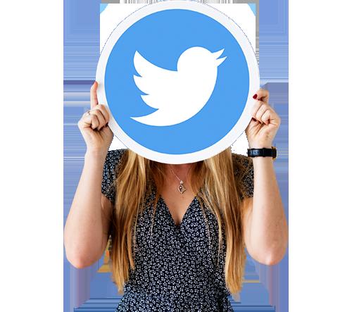 Twitter Reklamcılığı
