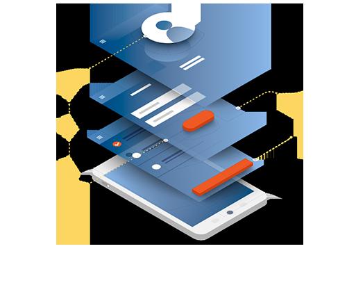UX/UI (Kullanıcı Deneyimi) ve Strateji