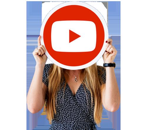 YouTube TrueView Reklamcılığı